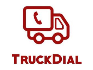 Truck Dial - Removals & Transport