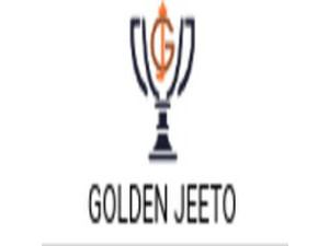 Golden Jeeto - Games & Sports