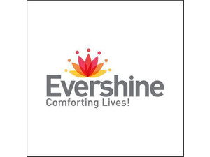 Evershine Resource Management Pvt. Ltd. - Recruitment agencies