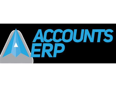 Accountserp | Best Online Accounting Software - Business Accountants
