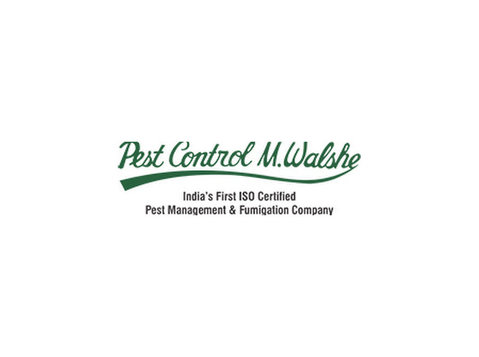 sunreet pruthi, Pest Control Company India - Pest Control M - Home & Garden Services