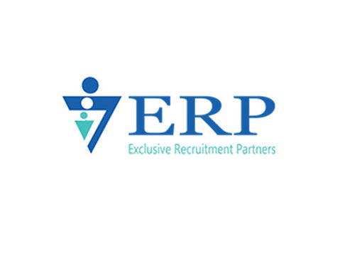 ERP Corporation - Recruitment agencies