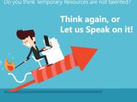 ERP Corporation (6) - Recruitment agencies