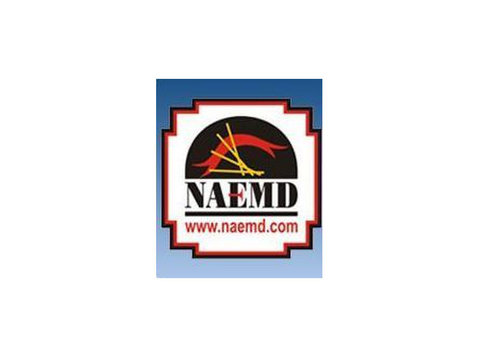 National Academy of Event Management and Development - Conference & Event Organisers