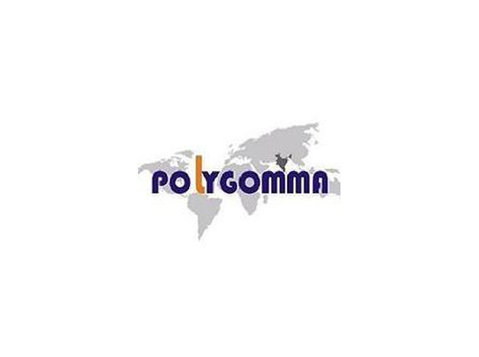Poygomma Industries Pvt. Ltd - Roofers & Roofing Contractors