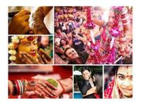 Flgroe Studios Wedding Photographer in Mumbai (1) - Photographers