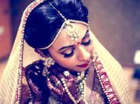 Flgroe Studios Wedding Photographer in Mumbai (2) - Photographers
