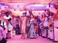 Flgroe Studios Wedding Photographer in Mumbai (3) - Photographers