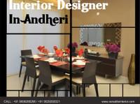 Versatile Interior (2) - Painters & Decorators