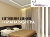 Versatile Interior (4) - Painters & Decorators