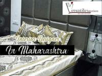 Versatile Interior (5) - Painters & Decorators