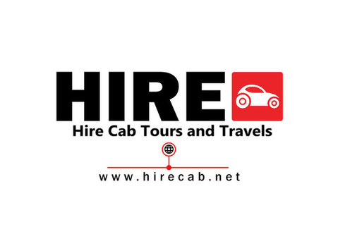 Hire Cab Tours and Travels - Travel Agencies