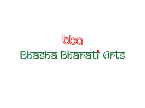 Bhasha Bharati Arts - Translation Services in India - Translations