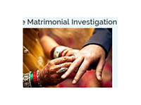 Detective agency in Mumbai (2) - Security services