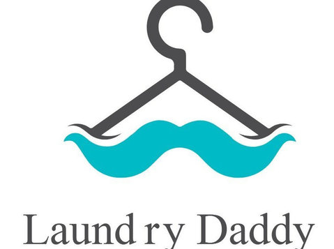 Laundry Daddy - Cleaners & Cleaning services