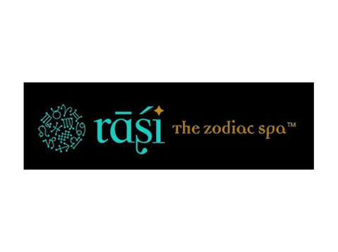 Rasi Salon, Beauty & Hair Academy - Spas