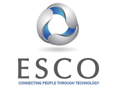 ESCO Systems Private Limited - Conference & Event Organisers
