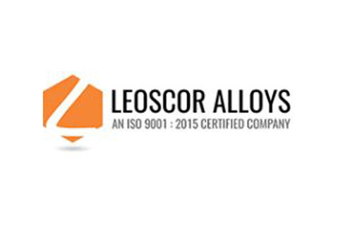 Leoscor Alloys - Import/Export