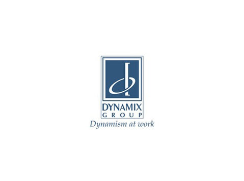The Dynamix Group - Builders, Artisans & Trades