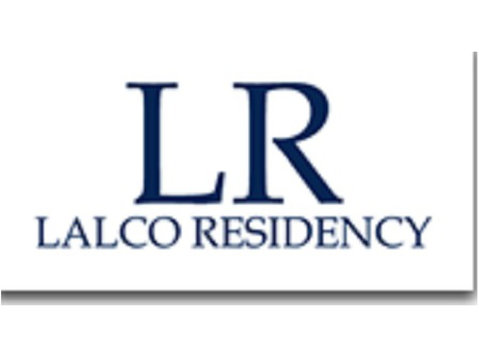 Lalco Residency - Hotels & Hostels