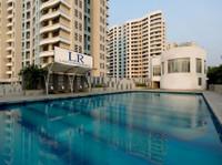 Lalco Residency (1) - Hotels & Hostels