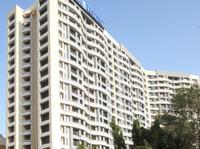 Lalco Residency (2) - Hotels & Hostels