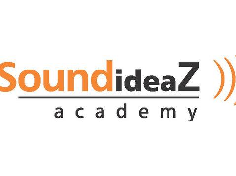 Soundideaz academy - Coaching & Training