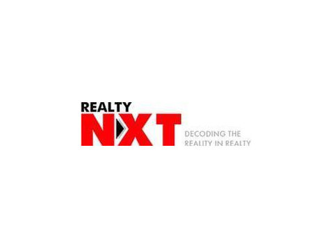 Realtynxt - Business & Networking
