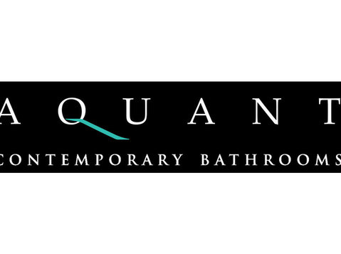 Aquant India - Home & Garden Services