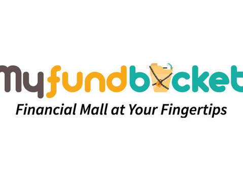 Myfundbucket - Mortgages & loans