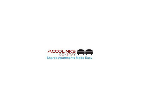 Accolinks Solutions Pvt Ltd - Rental Agents
