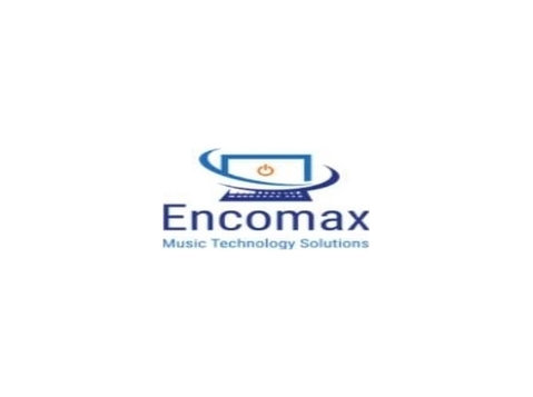 Encomax - Computer shops, sales & repairs