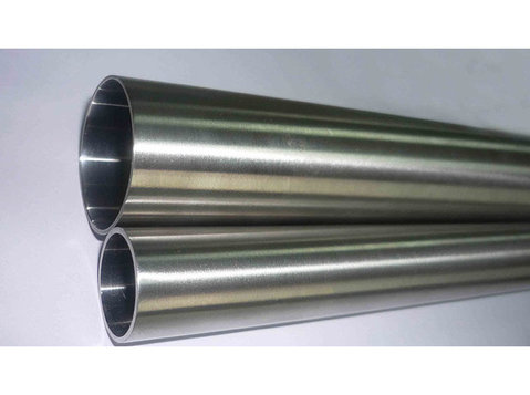 Steel Pipes and Tubes - Import/Export