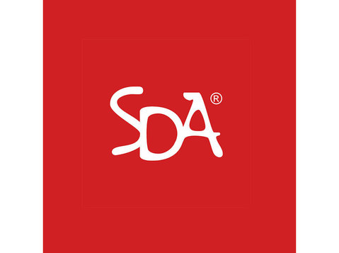 Spicetree Design Agency (sda) - Digital Marketing Agency - Advertising Agencies
