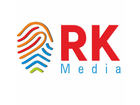 Digital Marketing Agency | Rk Media - Advertising Agencies