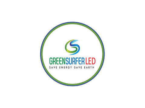 green surfer - Electrical Goods & Appliances