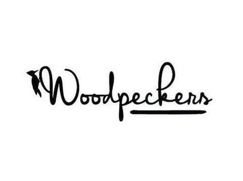 The Woodpeckers - Conference & Event Organisers
