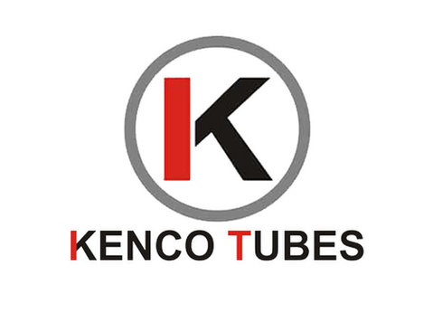 Kenco Tubes - Import/Export