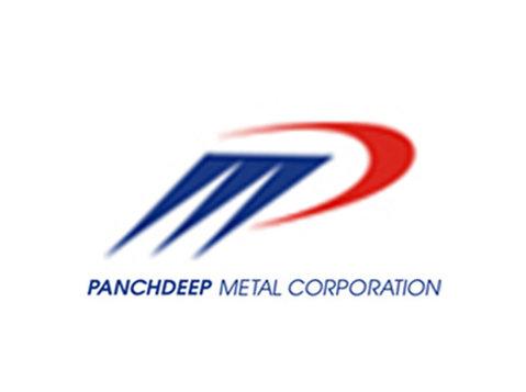 Panchdeep Metal Corporation - Business & Networking