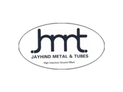 Jayhind Metal and Tube - Import/Export