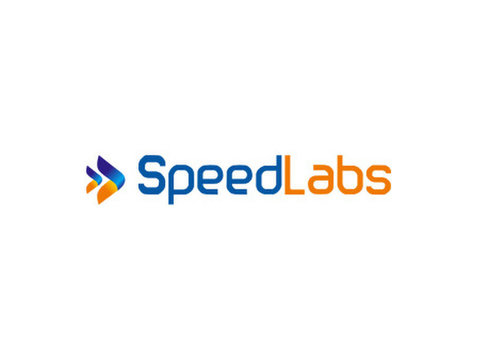 Speedlabs - Online courses
