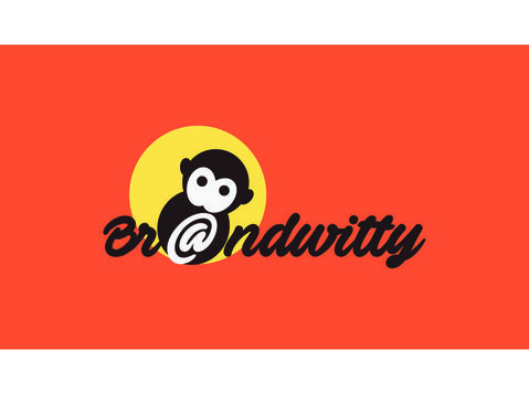 Brandwitty - Advertising Agencies