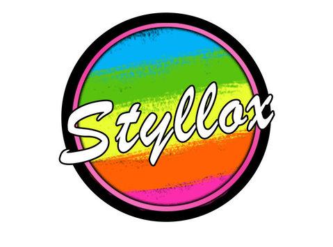 Styllox - Shopping