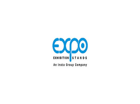Expo Exhibition Stands India - Conference & Event Organisers