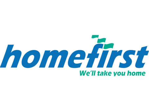 Home First Finance Company - Business Accountants
