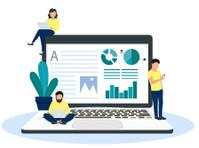 Slideck (1) - Marketing & PR