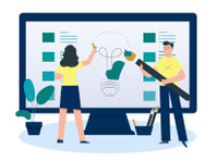 Slideck (2) - Marketing & PR