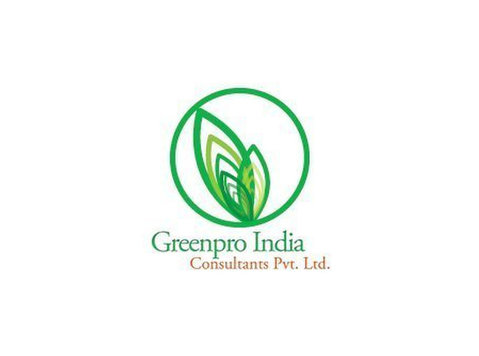 Greenpro India Consultants Pvt. Ltd. - Games & Sports