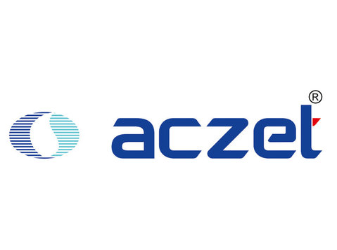 Aczet Private Limited - Electrical Goods & Appliances
