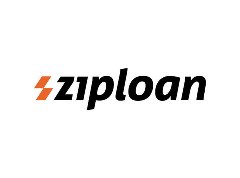 Ziploan - Small Business Loan in Mumbai - Lainat